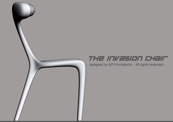 invasion04