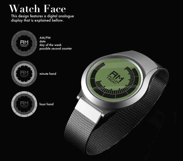 digi_ana_watch2