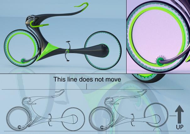 flyingbike03