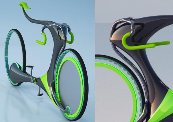 flyingbike04