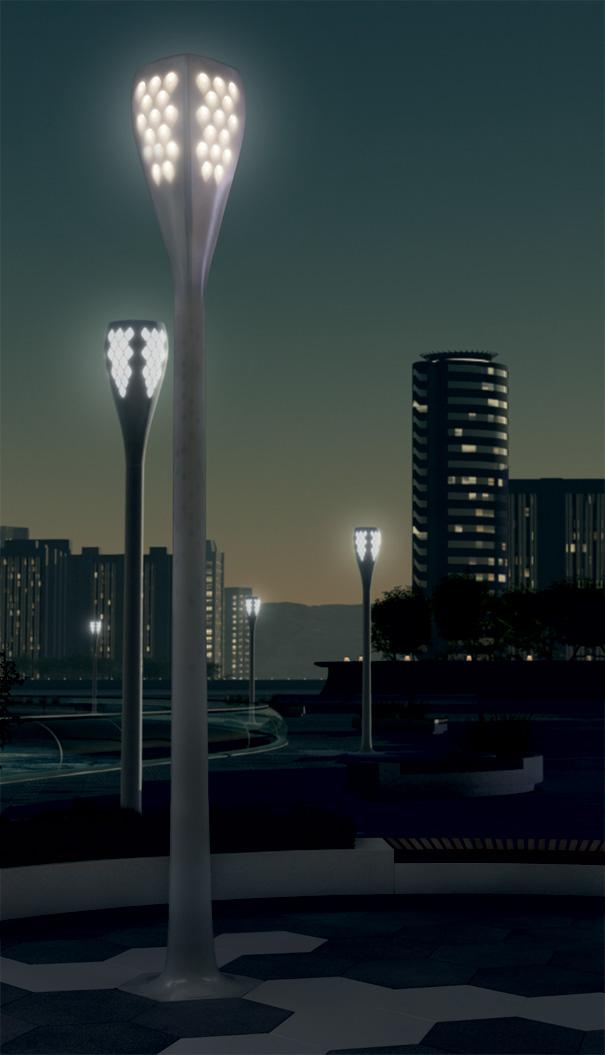 city_light3