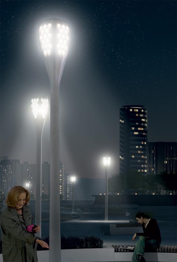 city_light4