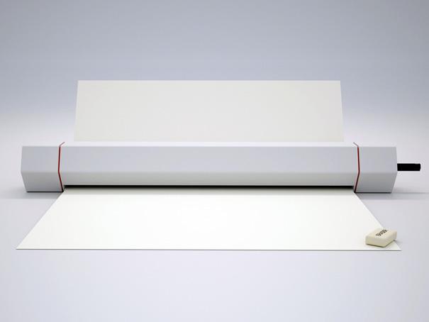 pencil_printer25