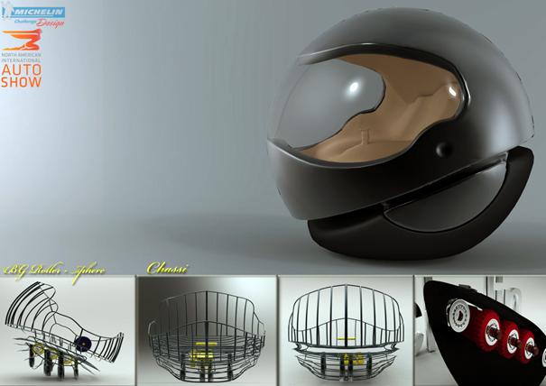 rollersphere02