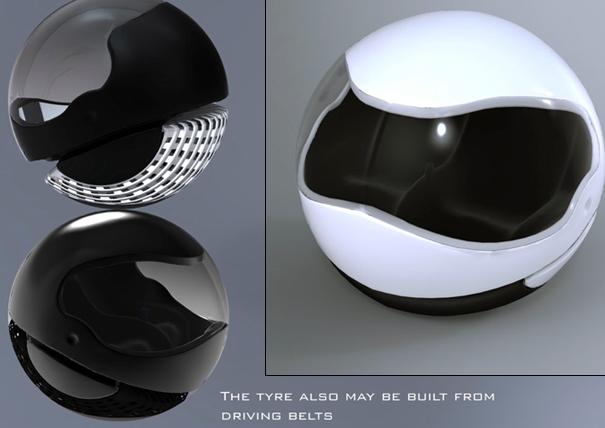rollersphere05