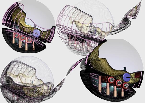 rollersphere06
