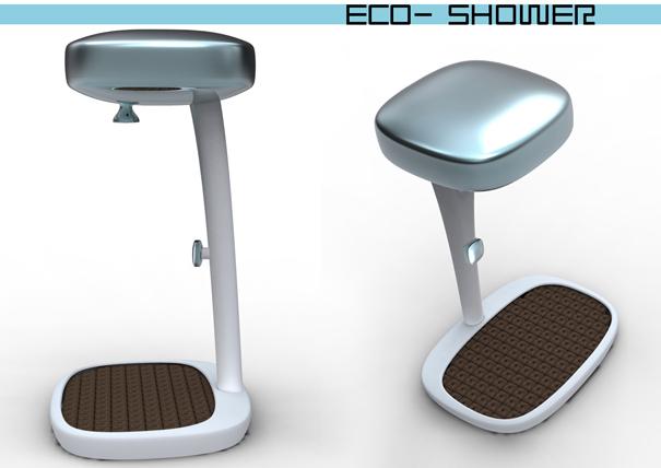 ecoshower03