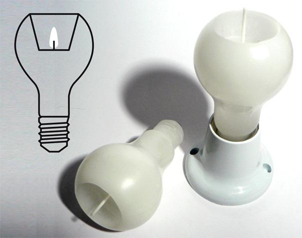 bulb_candle2