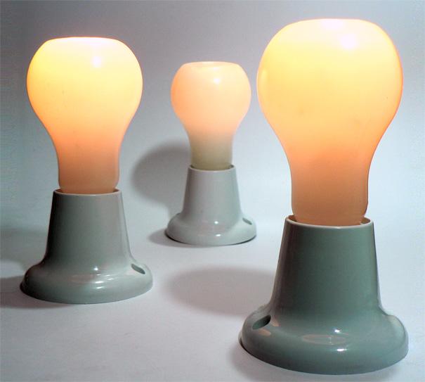 bulb_candle3