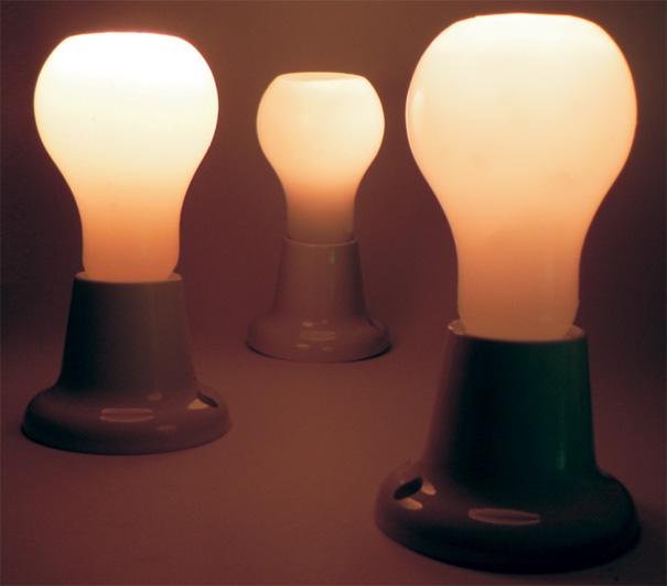 bulb_candle4