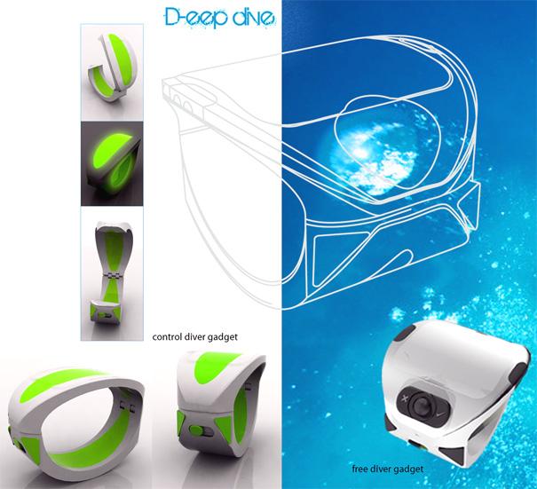 deepdive5