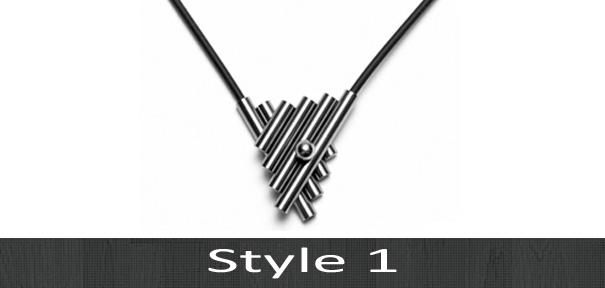 stix_stones