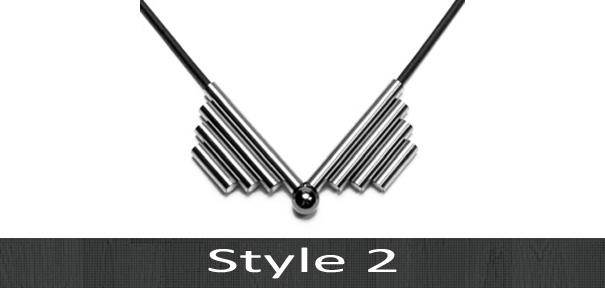 stix_stones2