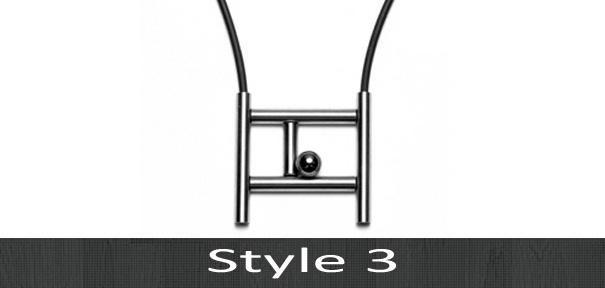stix_stones3