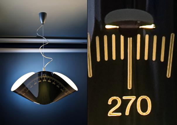 360lamp01