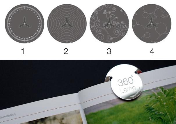 360lamp06