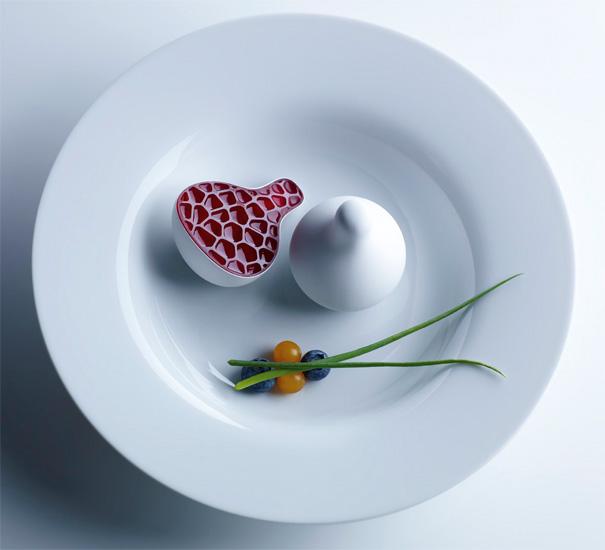 Food_Creation8