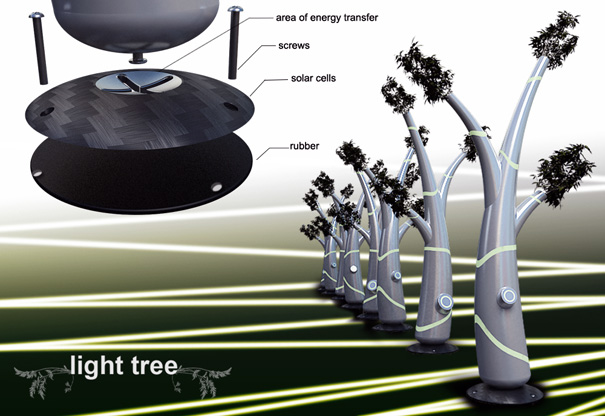 light_tree2