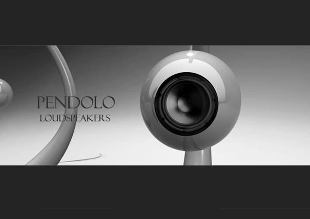 pendolo02