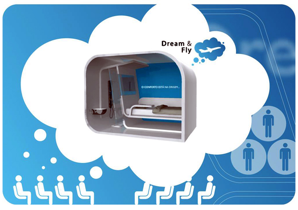 dreamandfly05