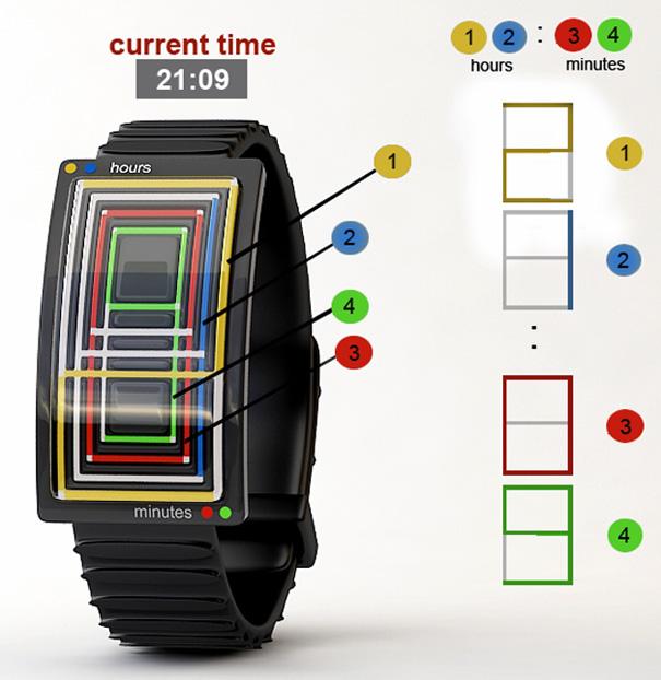 maze_watch2