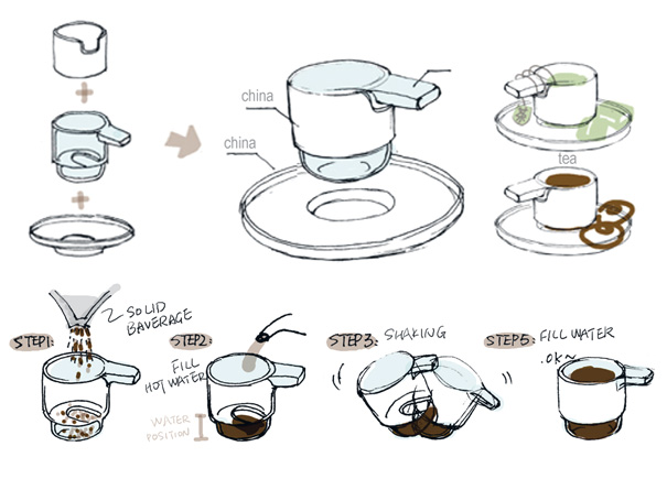 coffee_set2