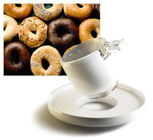 coffee_set3