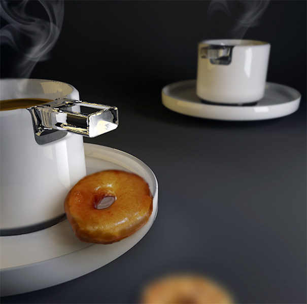 coffee_set4