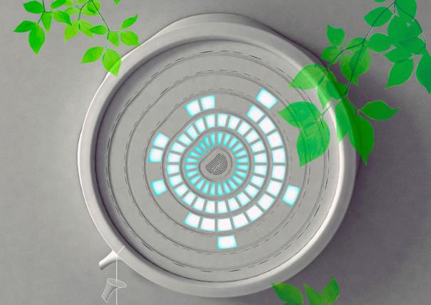 greenring01