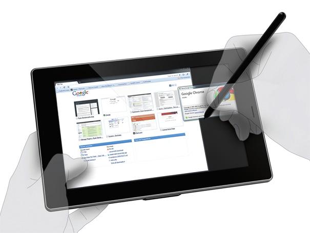 smartbook1