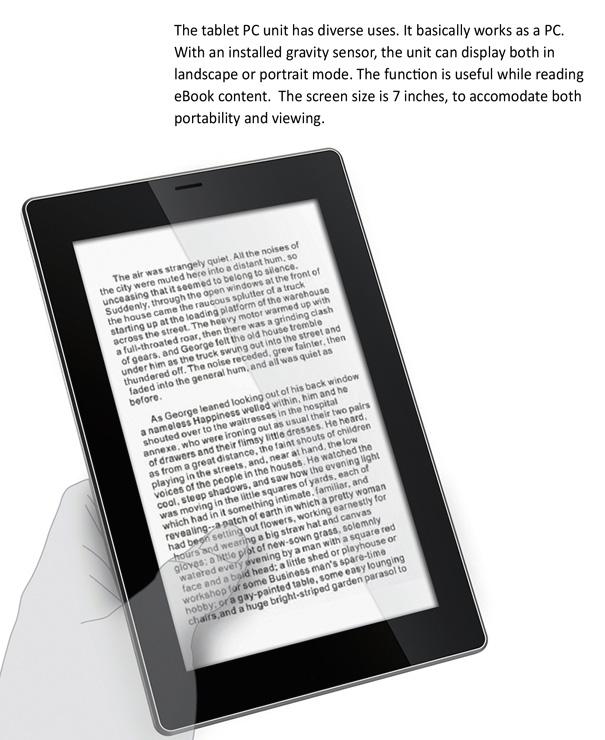 smartbook2