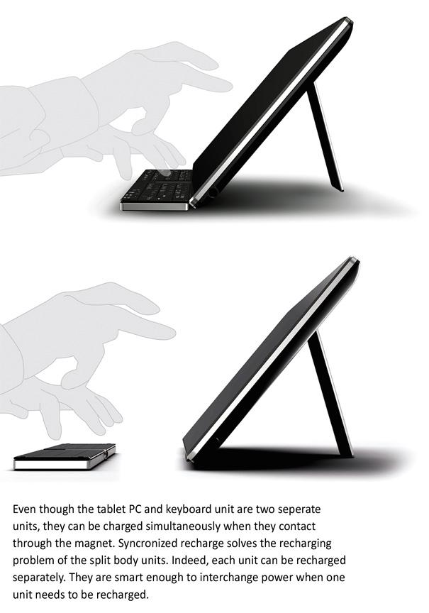 smartbook3
