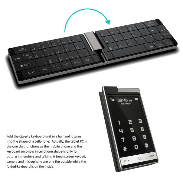smartbook4