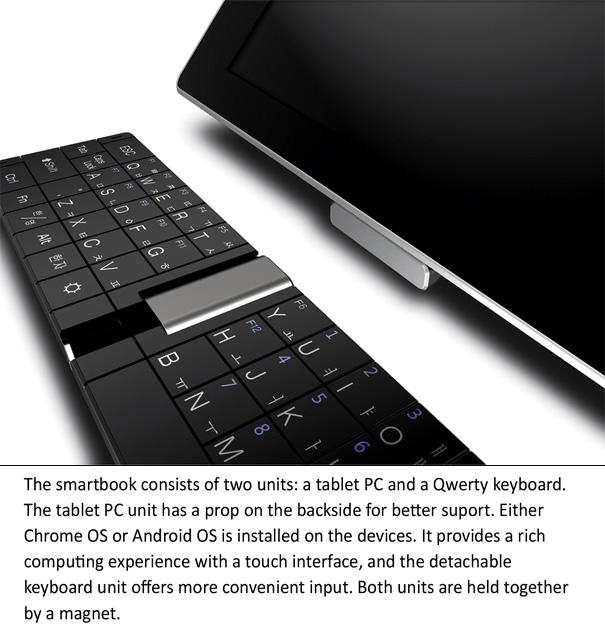 smartbook5
