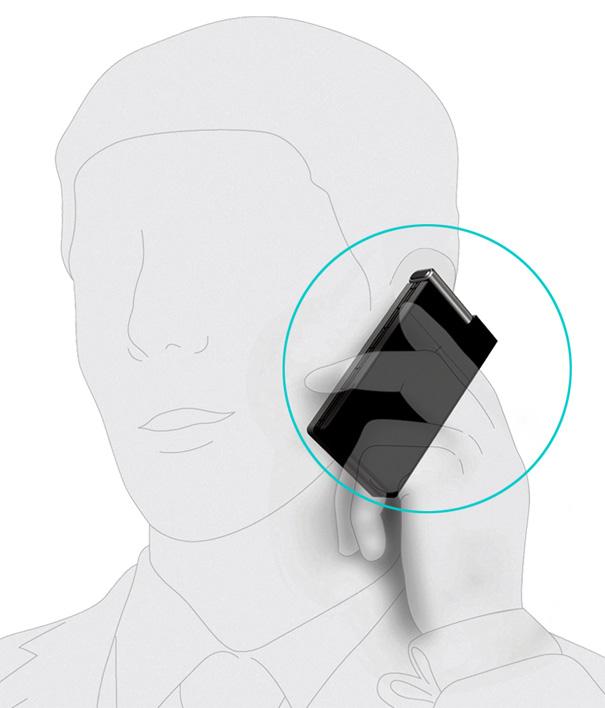smartbook6