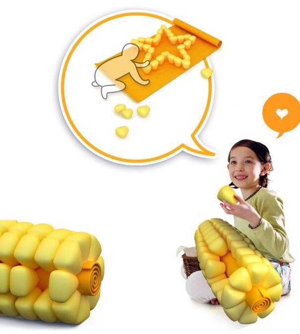 sweetcorn2