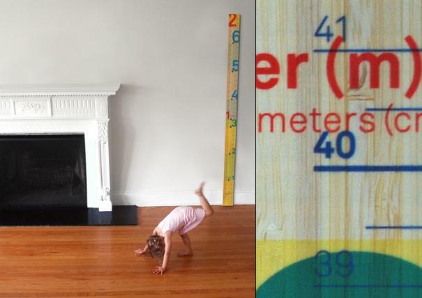 measuremestick01