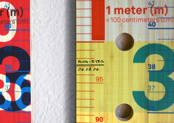 measuremestick04