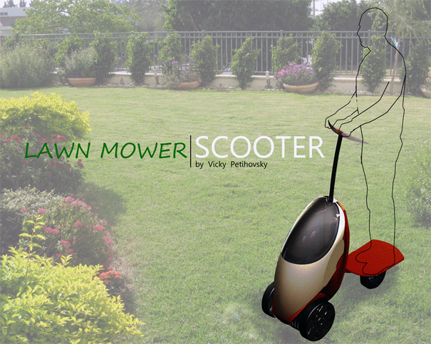 lawnmower_scooter1