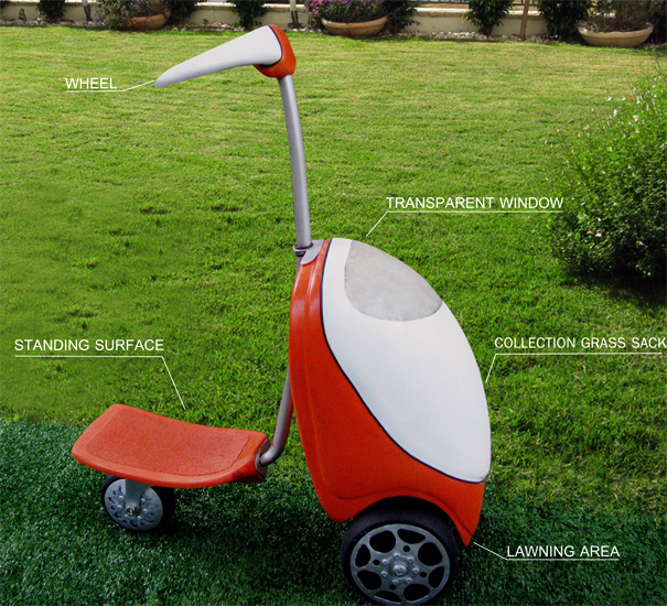 lawnmower_scooter2