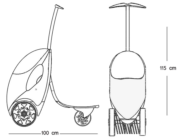 lawnmower_scooter4