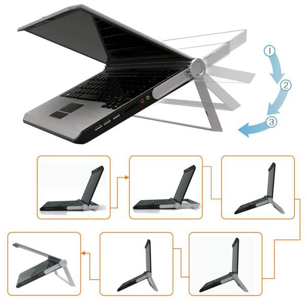laptop_briefcase