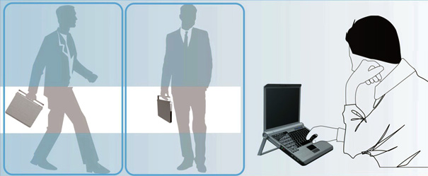 laptop_briefcase2
