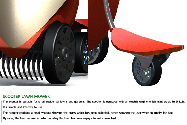 lawnmower_scooter3