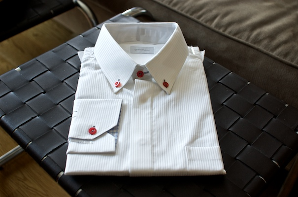 shirtsmyway_04