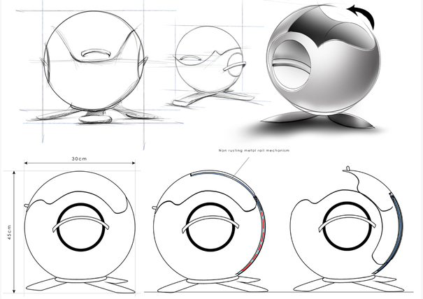 sphere03