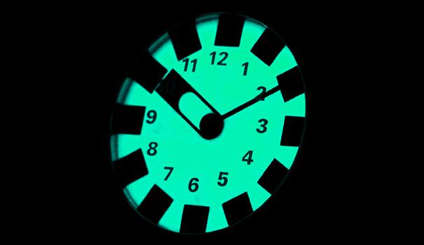 watch3_02