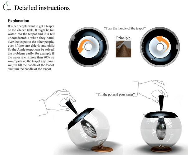 apple_teapot2