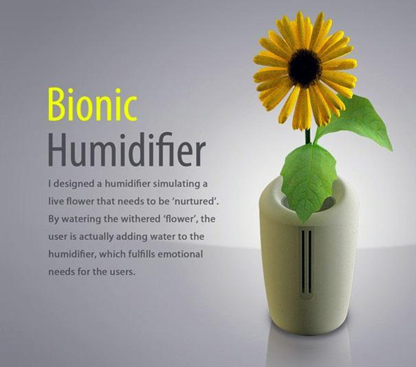 bionic_humidifier1