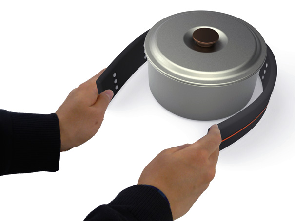 wrap_stove3